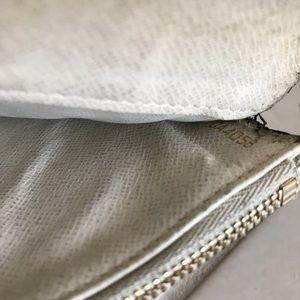 Louis Vuitton Bags - SOLD - Authentic Louis Vuitton Insolite Wallet